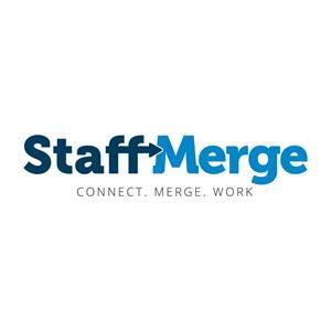 Employer Platform by StaffMerge.