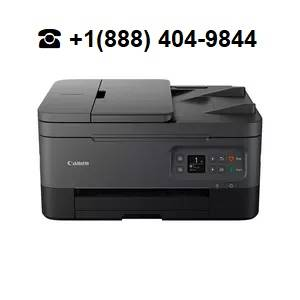 Canon Printer Toll Free Number 1(888)404-9844 Customer Service
