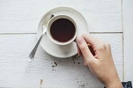 Weight Loss Coffee Seen Nowhere Before - Incredible Results, Incredible Taste - SALE