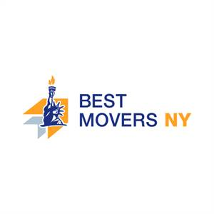 Best Movers NYC