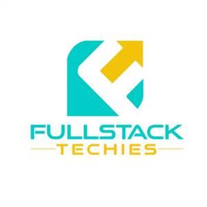 Hire Best Full Stack ASP.NET Developer