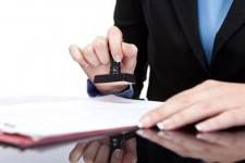 Accredited Process Server Serves Your Subpoena throughout New Jersey