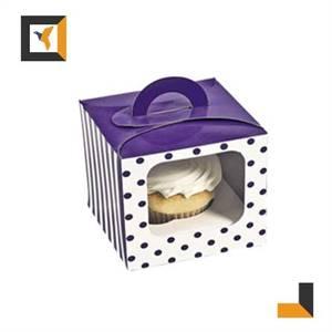Custom Bakery Packaging Boxes Wholesale