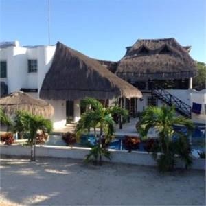 Yucatan Real Estate Agents