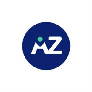 AZ Citation Services