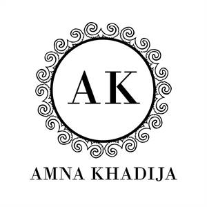 amna khadija lawn collection