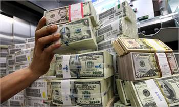 Buy High Quality 50 Dollars And 100 Dollars Notes Money Online