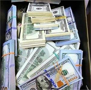 High Quality 50 Dollars & 100 Dollars Notes Money For Sale