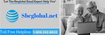 SBCglobal Customer Service: How to contact AT&T Sbcglobal Support