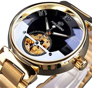Luxury Watches Branded For Men