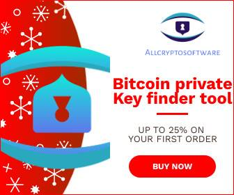 Bitcoin Private Key Finder Bitcoin Key Finder is the # 1 app