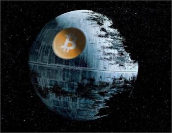Bitcoin Private Key Retrieval