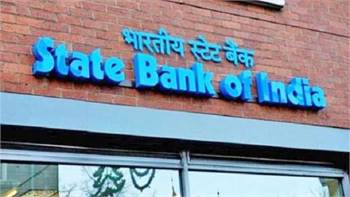 SBI net jumps 80% on strong interest income.