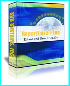 Buy RTF to PDF Converter for Easy Conversion