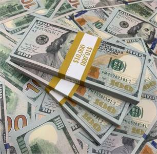 Buy Counterfeit Money online at Affordable Prices