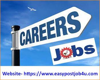 Salary Rs.35,000/- Part Time Online Income from Your Home