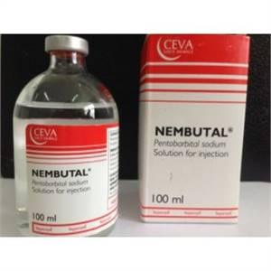 Buy Nembutal Pentobarbital sodium@ (Medicines.couplots@gmail.com)