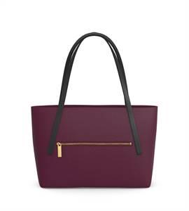 Opus Tote small Bag