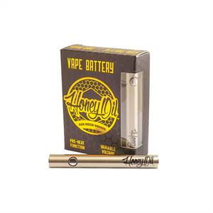 Get High-Quality Vape Cartridge Boxes with Amazing Discounts