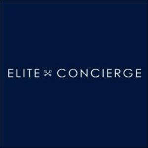 Elite Concierge Solutions