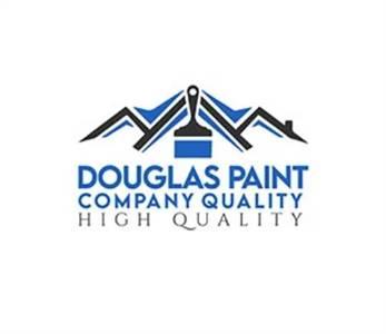 Douglas Paint Company