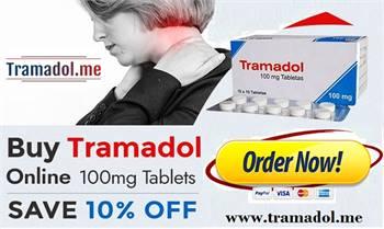 Buy Tramadol Online at Best Price in USA - tramadol.me