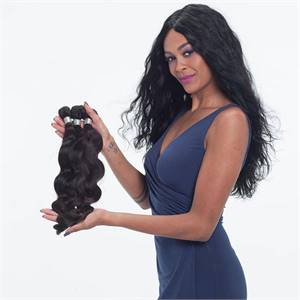 Best Virgin Hair Brands To Shop From