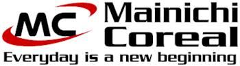 Mainichi Coreal - Health Guide, Wellness Blog, Fitness Blog, Travel Guide