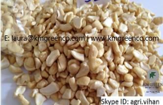 Vietnamese Cashew Nut Kernels SP