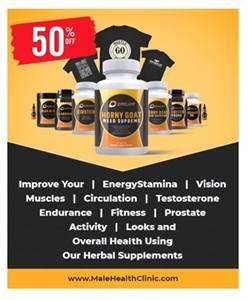Get Healthy Now!