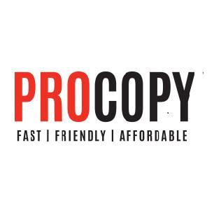 Pro-Copy