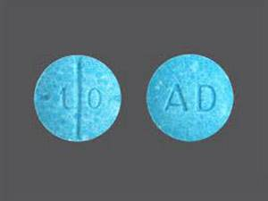 Best place to buy Adderall 10mg online overnight delivery in USA