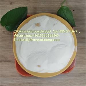 Cas28578-16-7 whatsapp:+8615532192365
