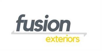 Fusion Exteriors