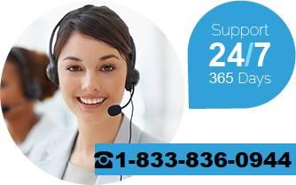 Roadrunner Support Phone Number 1-833-836-0944