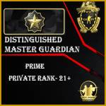 Buy Counter Strike Global Offensive Prime Accounts