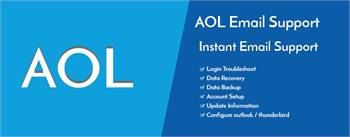 AOL Customer Service Number 1-833-836-0944 AOL Support Number