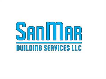 Professional Restaurant Cleaning in New York City | SanMar Building Services