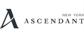 Ascendant Detox - NYC