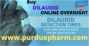 Buy Dilaudid Online delivered Overnight, Buy dilaudid Free bonuses For All Orders, Dilaudid Generic