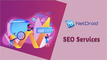 Are You Find the Top SEO Company in the USA?