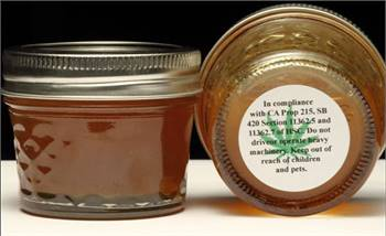 Buy Honey Jars