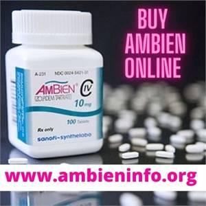 Buy Ambien 10 mg Online-ambieninfo.org