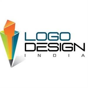 Establish a Strong Online Presence with Unique Brand Logo Designs