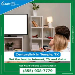 Get Current CenturyLink Deals and Promotions Offer with CTVFORME