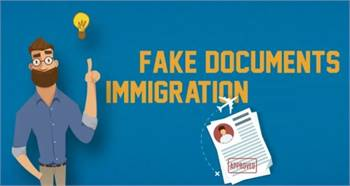 Buy Immigration Documents Online