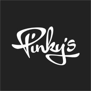 Pinky's Iron Doors Pennsylvania—Harrisburg