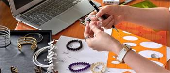Could Your Hobby Become Your Organisation?