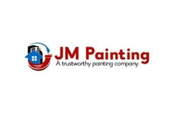JM Painting skilled qualified handyman