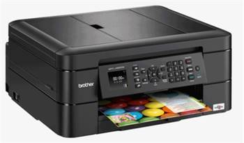 Brother Printer Customer Service Number 1-800-358-2146